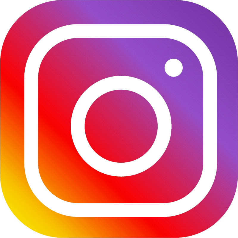 Master Marketing, Sales & Digital Communication - Instagram